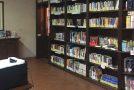 Da marzo è raddoppiato l'orario della Biblioteca di Bientina