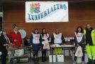 """Sabato 17 raccolta di beneficenza con """"LUNPERLATRO"""" alla Coop di Bientina"""