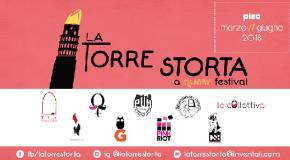 """Da marzo a giugno un festival """"oltre il genere"""" in tutta la città di Pisa"""
