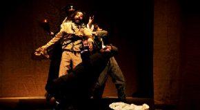 """La Ribalta Teatro presenta """"La Mandragola"""" di Niccolò Machiavelli – TEATRO LUX, venerdì 16 marzo ore 21"""