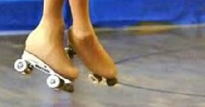 Calcinaia: interpellanza dell'opposizione sulla pista di pattinaggio