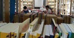Bibliolandia Day premia la lettrice dell'Anno: Cecilia Mannucci da Fornacette