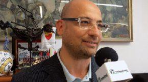 Sugli arresti effettuati a Pontedera. Il sindaco Simone Millozzi  ringrazia l'Arma dei Carabinieri.