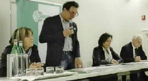Sardelli, Guarguaglini e Campazzi entrano nella presidenza regionale pubblici esercizi confesercenti