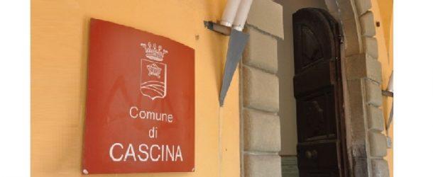 """Nuovo bando per individuare il gestore di """"E…state 2018"""" a Cascina"""