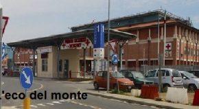 E' morto l'operaio albanese, residente a Bientina, colpito a marzo da una testata