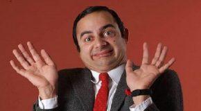 Mr. Bean al Teatro delle Sfide per uno spettacolo tutto da ridere