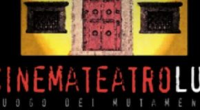 Doppio appuntamento con TeatrOff tra Pisa e Lucca
