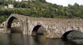 Itinerari e Luoghi della cultura: Capodanno dell'Annunciazione 2018, i Cammini storici della Toscana