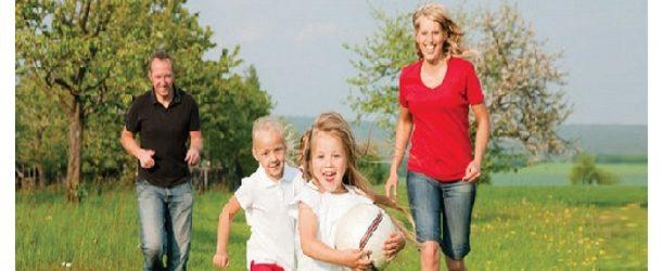 I segnali di disagio nell'infanzia si affrontano a Bientina