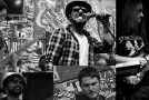 Teatro comunale di Lari – Venerdì 20 e sabato 21 APRILE in scena Scenica Frammenti e Project X in concerto