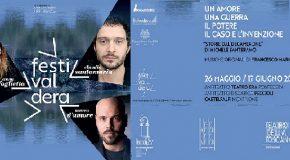 I^ edizione di FESTIVALERA – teatro, turismo ed eccellenze per esportare le nostre ricchezze