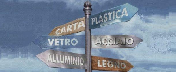 Arriva anche a Cascina la tariffa puntuale sui rifiuti