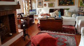 Sant'Anna – Cascina: villa plurifamiliare finiture di lusso