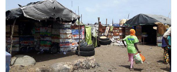 L'Unione Valdera e la tavola per la pace portano avanti lo sviluppo del microcredito. A Malika (Senegal) un aiuto concreto alle filiere produttive