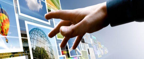 LIBERO MERCATO DELL'ENERGIA: prorogato al 1 gennaio 2022 il passaggio al mercato libero