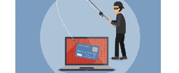 Il PHISHING: i consigli di A.E.C.I. (Associazione Europea Consumatori Indipendenti) per non cadere nella rete dei cyber truffatori