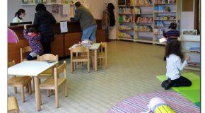 """La """"bottega della salute"""" trova casa a Fornacette – Tanti servizi per i cittadini…"""