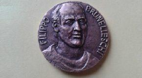Cordoglio del Sindaco di Vicopisano per la morte del padre del professor Fascetti