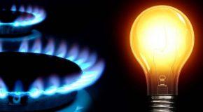 Con A.E.C.I. Cascina niente più controversie sulle bollette di luce e gas