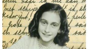 """Per la giornata della memoria i ragazzi delle medie di Fornacette portano in scena """"l'amore per Anna Frank"""""""