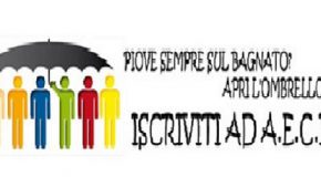 AECI Cascina disponibile temporaneamente presso la sede di Pontedera