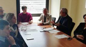 L'Unione Valdera inaugura il servizio digitale – Primo Ente in Toscana