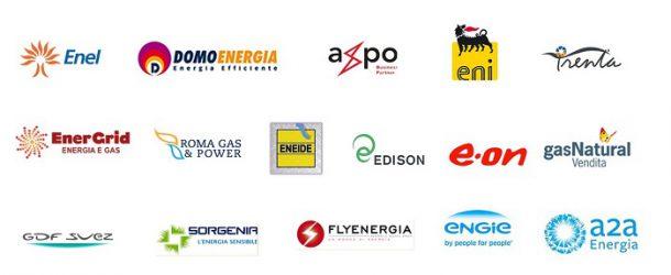 Mercato libero dell'energia, è partito il gruppo d'acquisto delle Associazioni dei consumatori