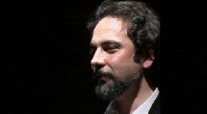 Il senso dei gesti in scena con il nuovo spettacolo di Alberto Severi. Sabato 26 gennaio2019 aBientina