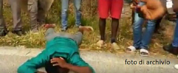 Centri di accoglienza migranti, altri due arresti per frode nel fiorentino