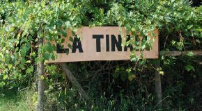 Chiude il centro di accoglienza de La Tinaia. Ceccardi: «Una vittoria di Cascina, per Cascina» – il comunicato ufficiale del comune
