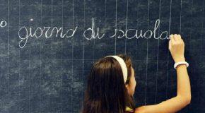 """Nasce a Bientina """"APPRENDO.LAB"""", struttura di sostegno allo studio per ragazzi e famiglie"""