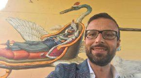 Solidarietà senza ipocrisie ad Antonio Mazzeo da Fratelli d'Italia