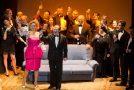 In scena l'Opera al Verdi di Casciana Terme – Italian Opera Florence presenta 'Rigoletto'