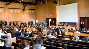 Un polo universitario a Cascina: sondaggio tra i cittadini