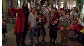 """Festa del commercio a Pontedera, Sardelli (Confesercenti) esulta: """"Un'edizione di grande successo"""""""