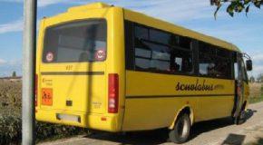 Novità nel trasporto scolastico a Vicopisano, parla il Vicesindaco Ferrucci