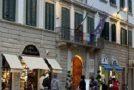 Il mercato di Piazza della Concordia a Pontedera sarà recuperato martedì 31 luglio