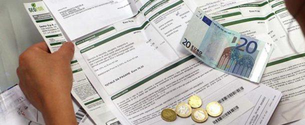 Stornata bolletta TIM di €. 1.118,42 grazie ad A.E.C.I.