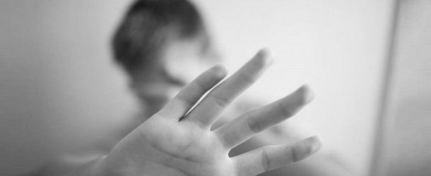 Dal comune solidarietà al ragazzo vittima di un episodio di bullismo