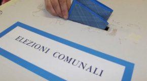 """""""Valori ed impegno civico"""" prepara il programma elettorale in vista delle amministrative a Cascina"""