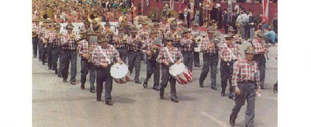 Confesercenti sostiene il progetto del raduno nazionale degli Alpini a Cascina e Pisa
