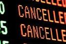 Ritardo o cancellazione del volo: come ottenere il risarcimento