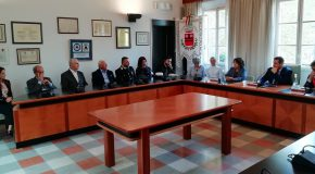 Nuovo regolamento del Consiglio Comunale di Calcinaia – Come chiudere la bocca a chi rappresenta il 57% dei cittadini
