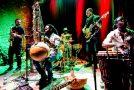 Ritmo e balli dall'Africa a Pontedera con Musicastrada