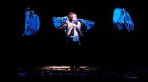 Martedì 29 gennaio a Bientina (Pisa), in teatro il primo di cinque appuntamenti per parlare di ricordi