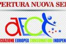 Spesso i consumatori si rivolgono ad AECI (ASSOCIAZIONE EUROPEA CONSUMATORI INDIPENDENTI) per lamentare l'attivazione di un contratto energetico mai sottoscritto.