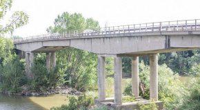 """Confesercenti contro Confcommercio. Esplode la polemica sul """"ponte di Lugnano"""""""