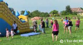 Campi estivi: richieste contributo al comune di Cascina entro il 28 settembre