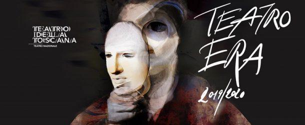 """Inaugurazione stagione Teatro Era: 29/30 ottobre """"ANFITRIONE"""" in prima nazionale"""